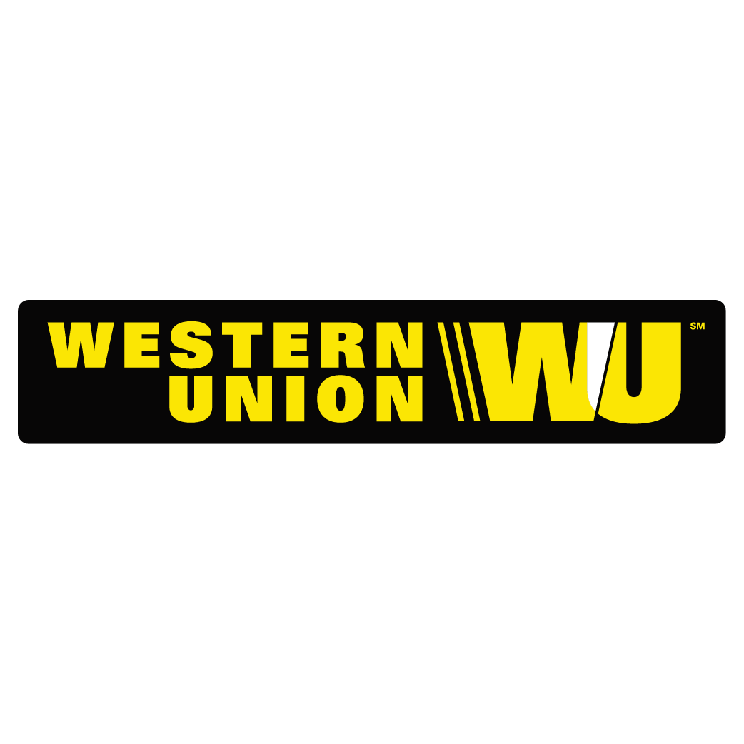 Western Union Group