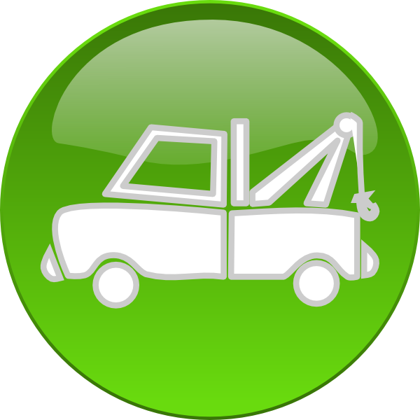Vehicle Towing